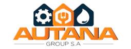 autana-group